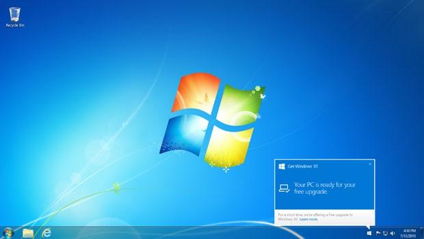 recuperare contenuti cancellati windows