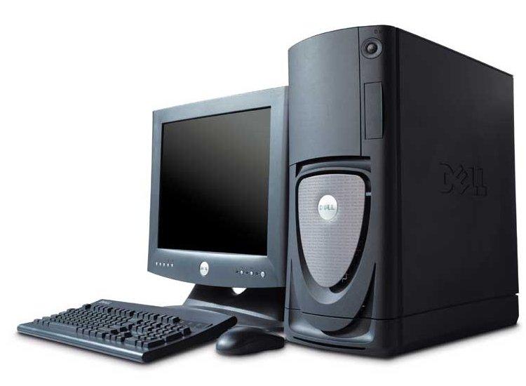 Cosa fare se il tuo hard disk è rotto