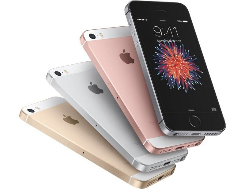 recuperare dati iPhone 64 gb