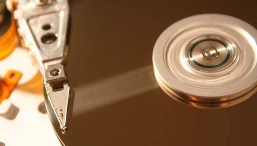 recuperare i dati da un hard disk che non legge più