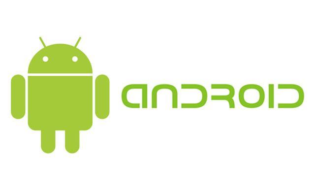 honor sistema android